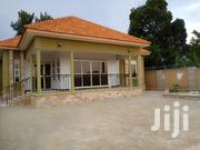 Kira Dream House on Market | Houses & Apartments For Sale for sale in Central Region, Kampala