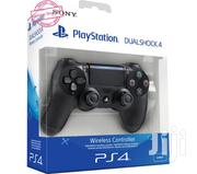 Original Playstation 4 Controllers | Video Game Consoles for sale in Central Region, Kampala