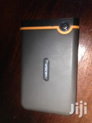 200GB SSD External Hard Drive | Computer Hardware for sale in Central Region, Kampala