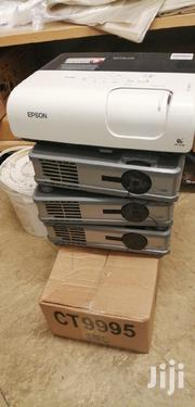 Projectors | TV & DVD Equipment for sale in Central Region, Kampala