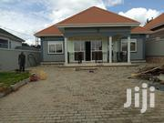 Namugongo Gorgeous Bungaloo For Sell | Houses & Apartments For Sale for sale in Central Region, Kampala
