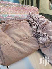 Complete Bedding Set | Home Accessories for sale in Central Region, Kampala