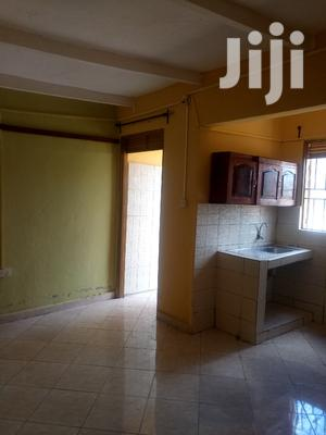 Mutungo Big Studio Single Room House for Rent