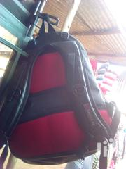 Laptop Bag | Bags for sale in Central Region, Kampala
