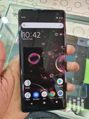 New Sony Xperia XZ3 64 GB | Mobile Phones for sale in Central Region, Kampala