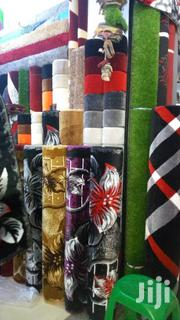 Center Carpets 230000 | Home Accessories for sale in Central Region, Kampala