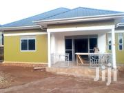 Kisaasi Three Bedrooms Bungalow for Rent   Houses & Apartments For Rent for sale in Central Region, Kampala