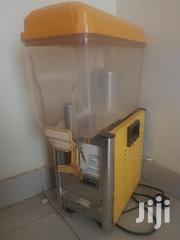 Electric Juice Dispenser / Cooler | Restaurant & Catering Equipment for sale in Central Region, Kampala