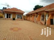 Furnished One Bedroom for Rent in Kisaasi | Houses & Apartments For Rent for sale in Central Region, Kampala