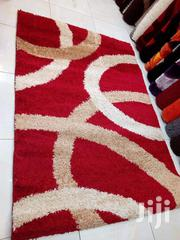 Modern Center Rags 220*150 | Home Accessories for sale in Central Region, Kampala