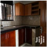 Three Bedroom Apartment For Rent In Ntinda | Houses & Apartments For Rent for sale in Central Region, Kampala