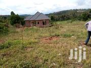 Wakiso 50/100 On Sale And Ready Land Title | Land & Plots For Sale for sale in Central Region, Wakiso