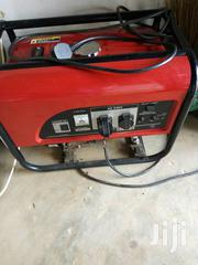 Brandnew 3.5kva Honda Sawafugi Generator Available for Sale | Home Appliances for sale in Central Region, Kampala