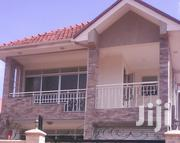 Fully Furnished Mansion | Houses & Apartments For Rent for sale in Central Region, Kampala