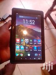 RCV 8 GB Black | Tablets for sale in Central Region, Kampala