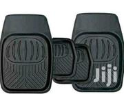 Car Mats Black   Vehicle Parts & Accessories for sale in Central Region, Kampala