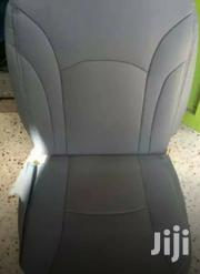 Seatcovers Leathers On Sale* | Vehicle Parts & Accessories for sale in Central Region, Kampala