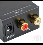 Digital Audio Converter | Accessories & Supplies for Electronics for sale in Central Region, Kampala