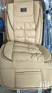 Seatcovers The Comfort For U. | Vehicle Parts & Accessories for sale in Central Region, Kampala