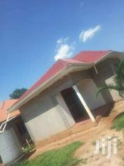 Perfectly Built Brand New 2beds/2baths In Nabbingo At 40M | Houses & Apartments For Sale for sale in Central Region, Kampala