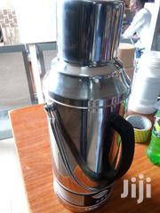Stainless Steel Vacuum Flask | Kitchen & Dining for sale in Central Region, Kampala