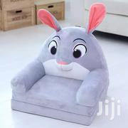 Baby Sofa Chair | Children's Furniture for sale in Central Region, Kampala