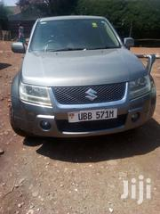 Suzuki Escudo 2006 Green | Cars for sale in Central Region, Kampala