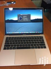 New Laptop Apple MacBook Air 8GB Intel Core i5 SSHD (Hybrid) 128GB | Laptops & Computers for sale in Central Region, Kampala