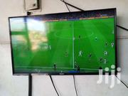 Brand New Boxed Hisense 43inches Digital | TV & DVD Equipment for sale in Central Region, Kampala