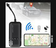Ppromotional Price For Xmass Car Gps Tracker | Vehicle Parts & Accessories for sale in Central Region, Kampala