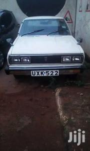Toyota Datsun For Sale Model 1870 Voyage Car | Cars for sale in Central Region, Kampala
