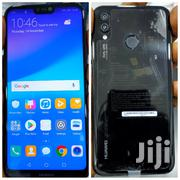 New Huawei P20 64 GB | Mobile Phones for sale in Central Region, Kampala