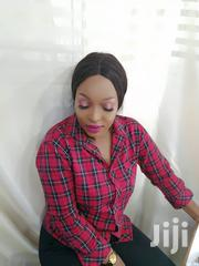 Makeup Services | Health & Beauty Services for sale in Central Region, Kampala
