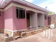 Bweyogere Double Rooms For Rent | Houses & Apartments For Rent for sale in Central Region, Wakiso