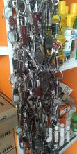 Car Key Holders | Vehicle Parts & Accessories for sale in Kampala, Central Region, Uganda