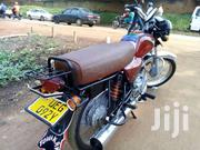 Get Your Personal Motorcycle | Motorcycles & Scooters for sale in Central Region, Kampala