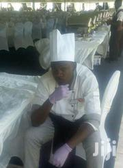 Chef Available   Hotel Jobs for sale in Central Region, Kampala