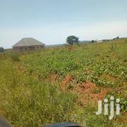 New Buloba Site Mityana Rd 50x100 Plots With Titles 1.5km Off Main Rd | Land & Plots For Sale for sale in Central Region, Wakiso