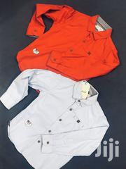 Boys Shirts | Children's Clothing for sale in Central Region, Kampala