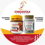 Chickstax Limited Is A Foodprocessing Company | Sales & Telemarketing Jobs for sale in Central Region, Kampala