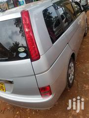 New Toyota ISIS 2006 Silver | Cars for sale in Central Region, Kampala