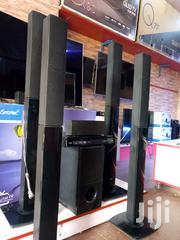1500 Watts LG Home Theatre Sound System | Audio & Music Equipment for sale in Central Region, Kampala