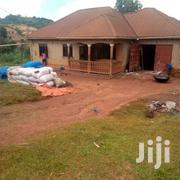4 Bedroom House In Kitende 60x100ft | Land & Plots For Sale for sale in Central Region, Kampala