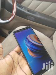 Infinix Note 5 Stylus 32 GB Black | Mobile Phones for sale in Central Region, Mukono
