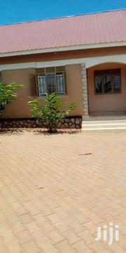 Bungalow For Rent In Butabika | Houses & Apartments For Rent for sale in Central Region, Kampala