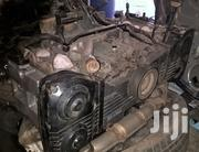 Subaru Legacy B4 Engine   Vehicle Parts & Accessories for sale in Central Region, Kampala