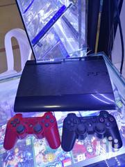 Ps3 Chipped And 15 Games Installed | Video Game Consoles for sale in Central Region, Kampala