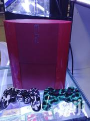 Ps3 Super Slim Chipped And 20 | Video Game Consoles for sale in Central Region, Kampala