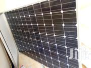 Solar Panels For Sale At Give Away Price. | Solar Energy for sale in Central Region, Kampala