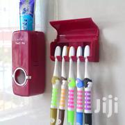 Dispenser For Tooth Past | Babies & Kids Accessories for sale in Central Region, Kampala